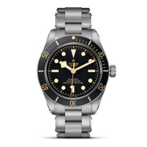 Tudor Black Bay Fifty-Eight - from £2520.00 - three configurations