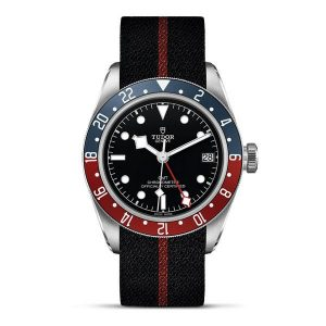 Tudor Black Bay GMT - from £2800.00 - three configurations