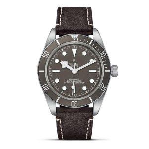 Tudor Black Bay Fifty-Eight 925 - from £3230